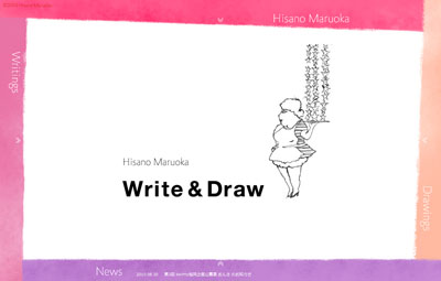 Write&Draw-01