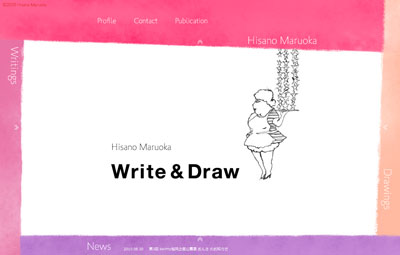 Write&Draw-02